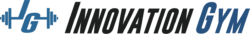 Innovation Gym Logo
