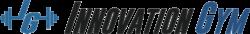 Innovation Gym Logo